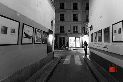 street photography paris 6eme